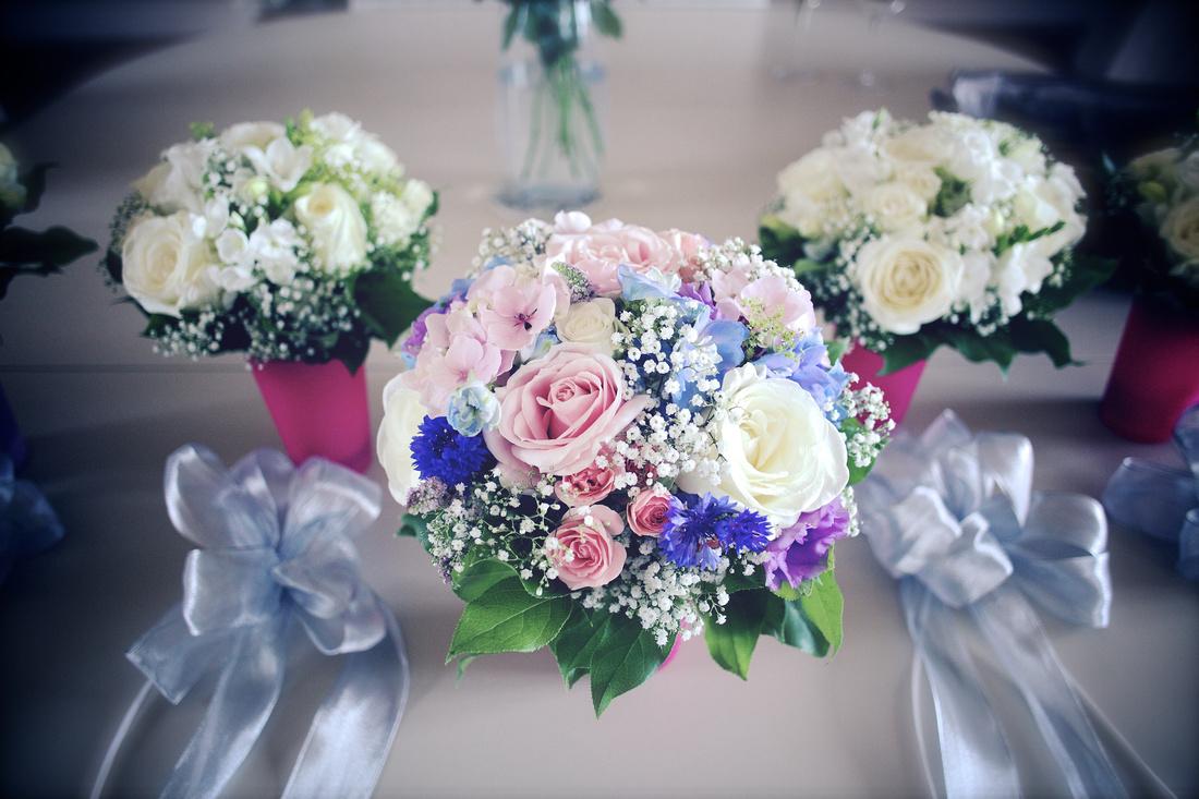 Arundel Cathedral Wedding - Amy Beau 0029