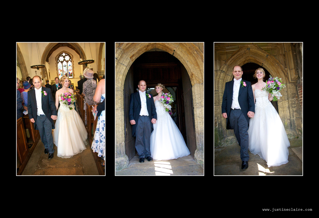 South Lodge Wedding Photographers and photography - female reportage Sussex photo #southlodgeweddings