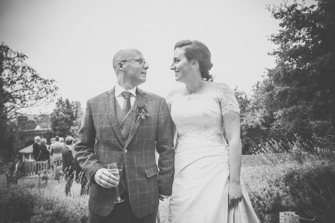 Liam Claire Wedding Photographers Pelham House Sussex468