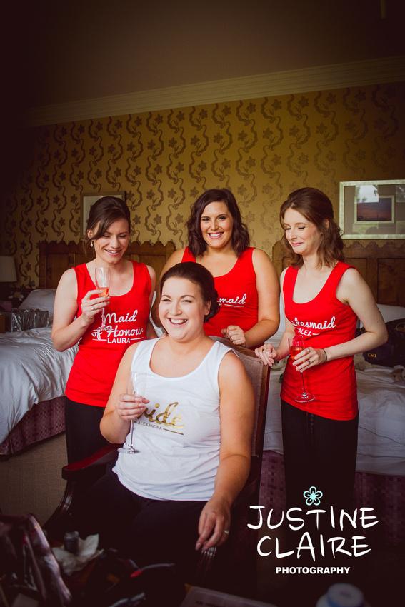 South Lodge Hotel  Wedding Photographers & photography Engagement Shoot6-2