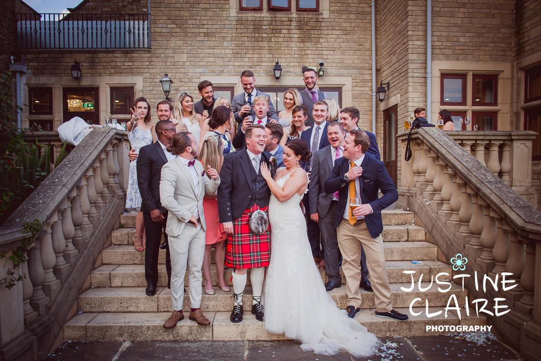 South Lodge Hotel  Wedding Photographers & photography Engagement Shoot22