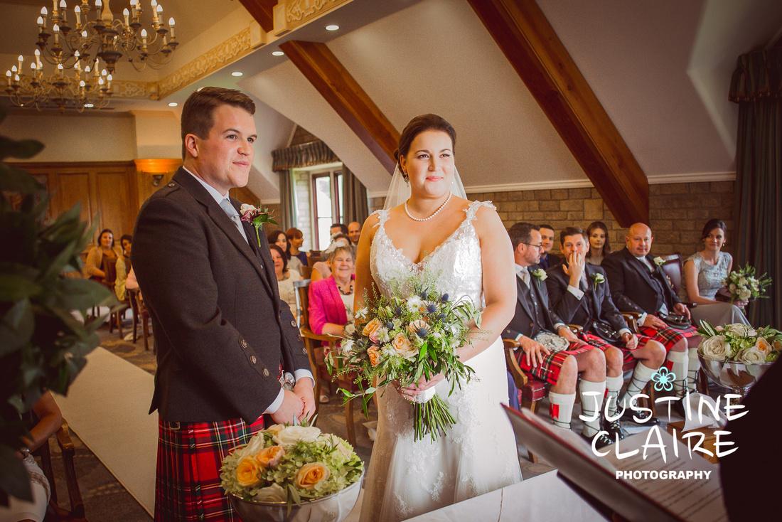 South Lodge Hotel  Wedding Photographers & photography Engagement Shoot28