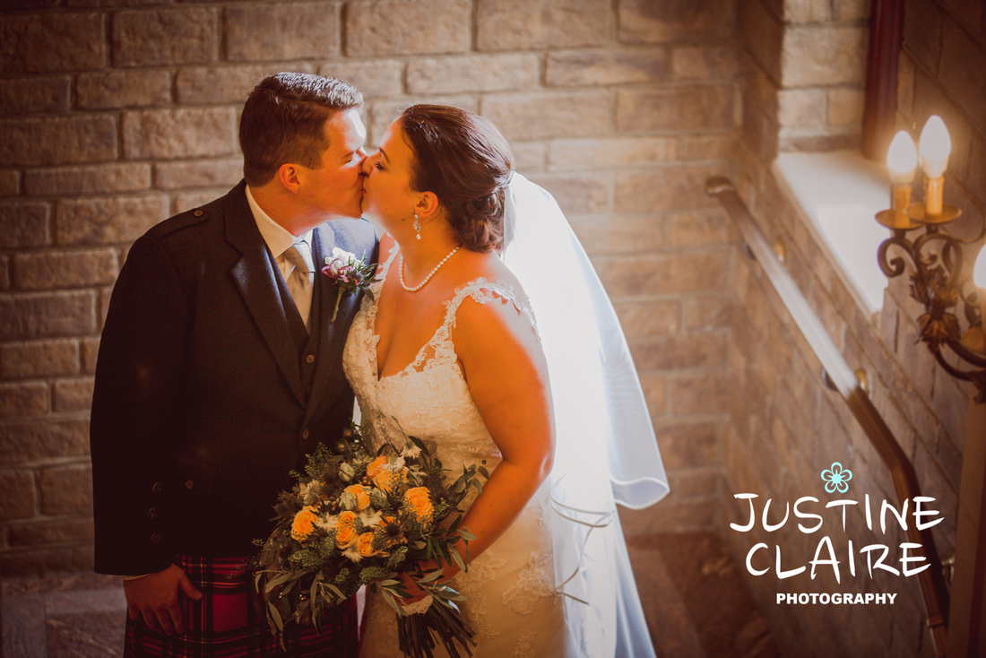 South Lodge Hotel  Wedding Photographers & photography Engagement Shoot39