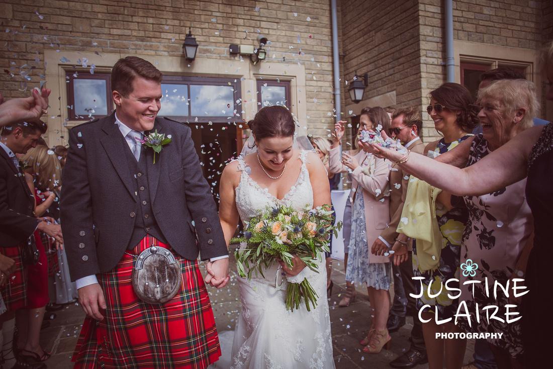 South Lodge Hotel  Wedding Photographers & photography Engagement Shoot54