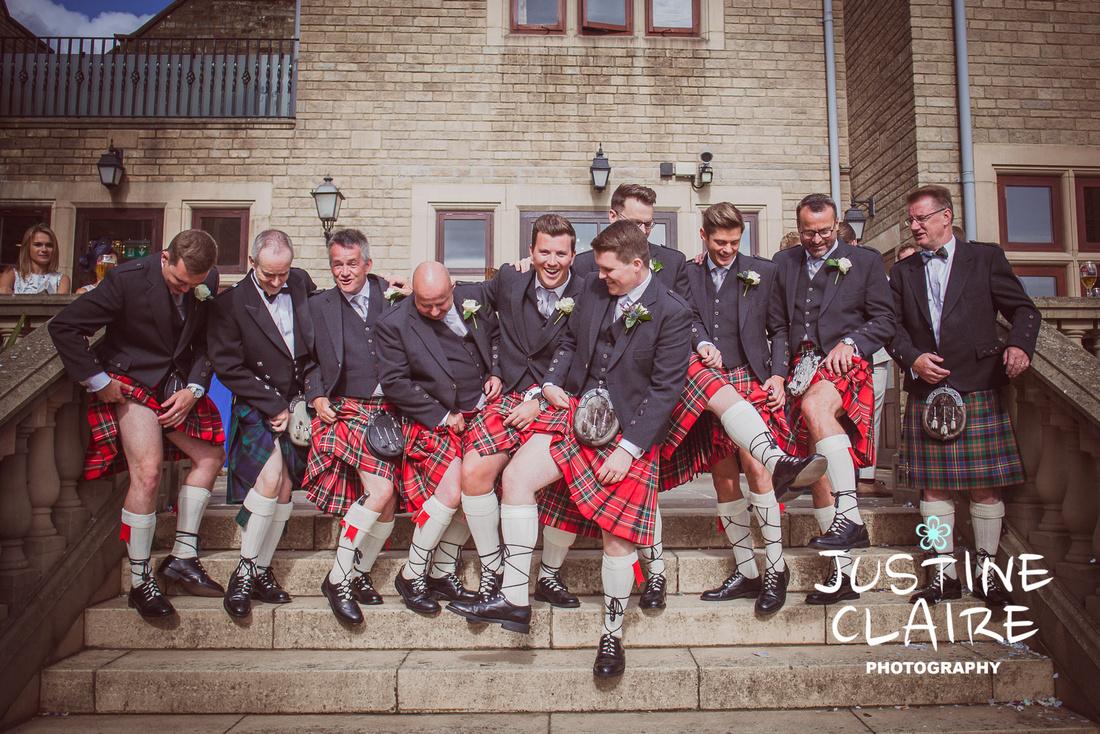 South Lodge Hotel  Wedding Photographers & photography Engagement Shoot64