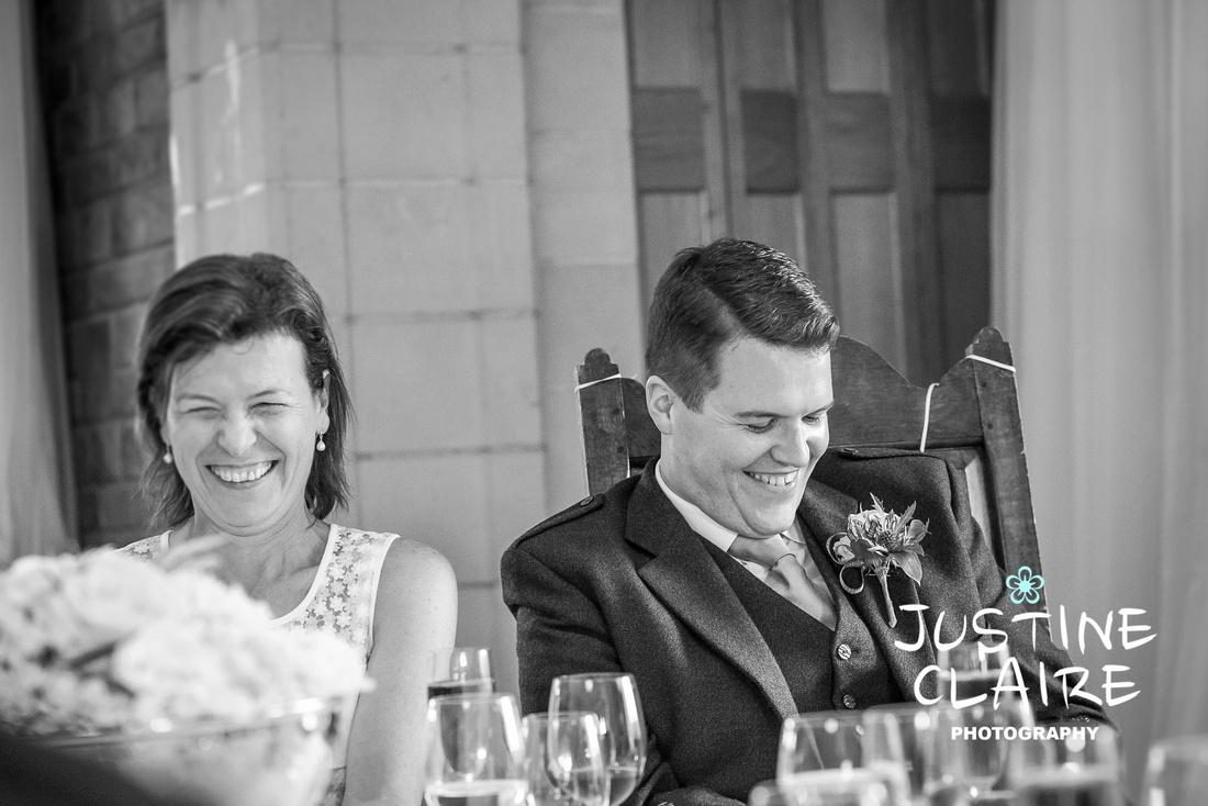 South Lodge Hotel  Wedding Photographers & photography Engagement Shoot65