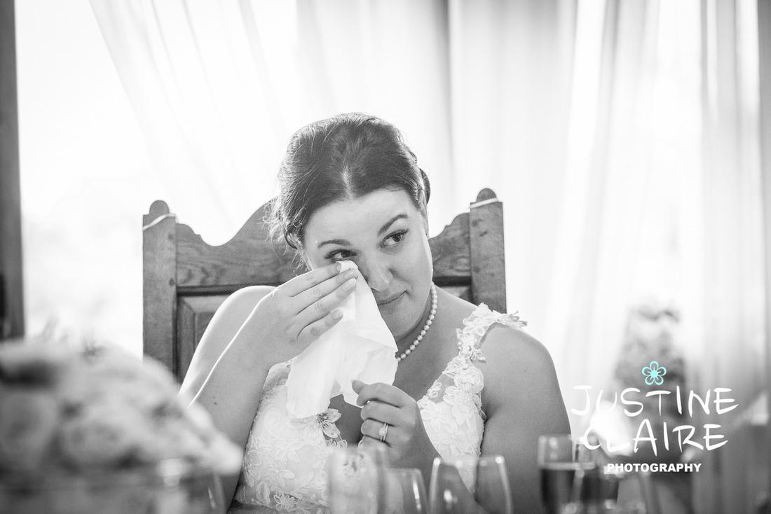 South Lodge Hotel  Wedding Photographers & photography Engagement Shoot68