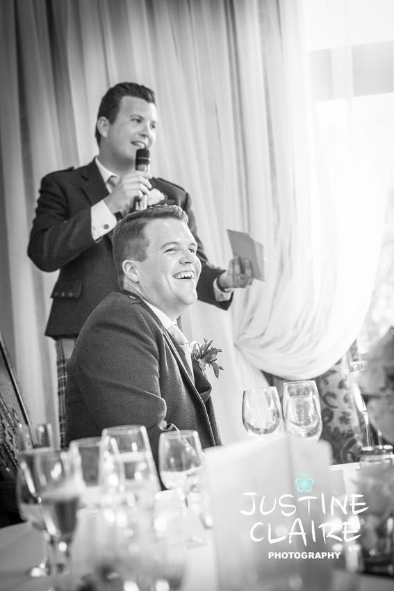South Lodge Hotel  Wedding Photographers & photography Engagement Shoot69