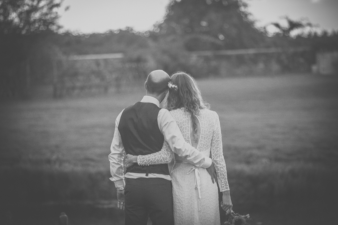 Grittenham Barn Photographers-944