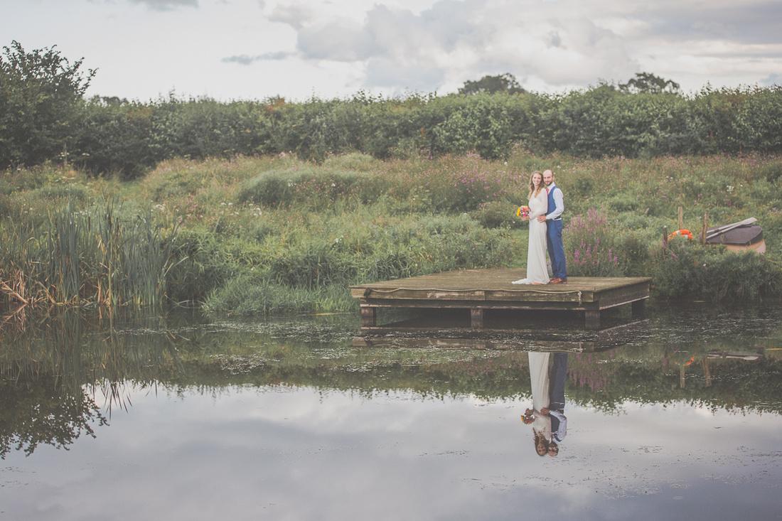 Grittenham Barn Photographers-969