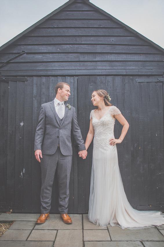 Southend Barns Wedding Photographers-567
