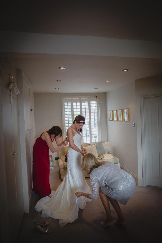 NT Bartholomew barn wedding photographers-34