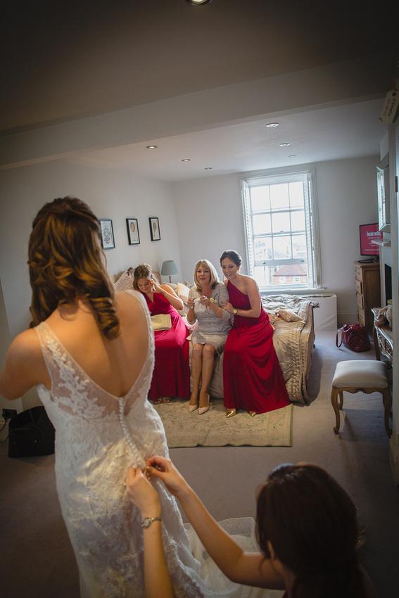 NT Bartholomew barn wedding photographers-39