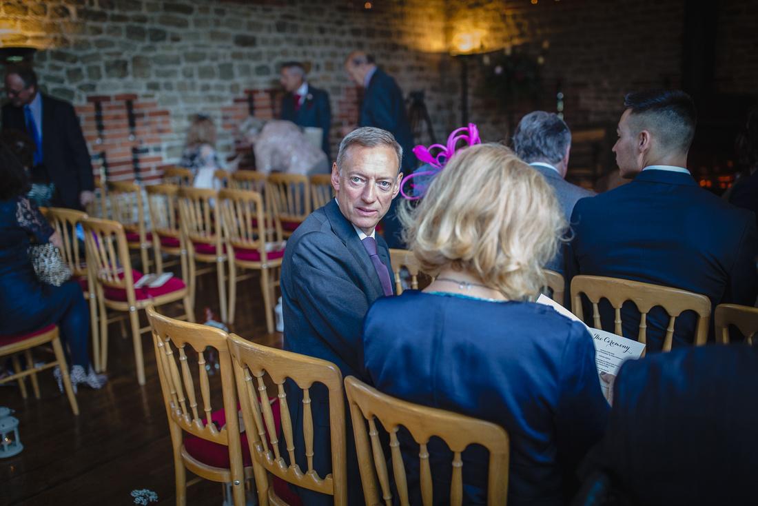 NT Bartholomew barn wedding photographers-99