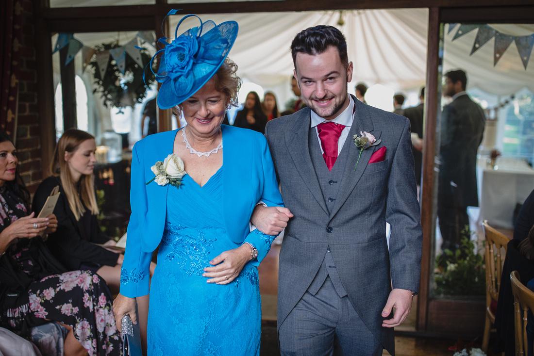 NT Bartholomew barn wedding photographers-100