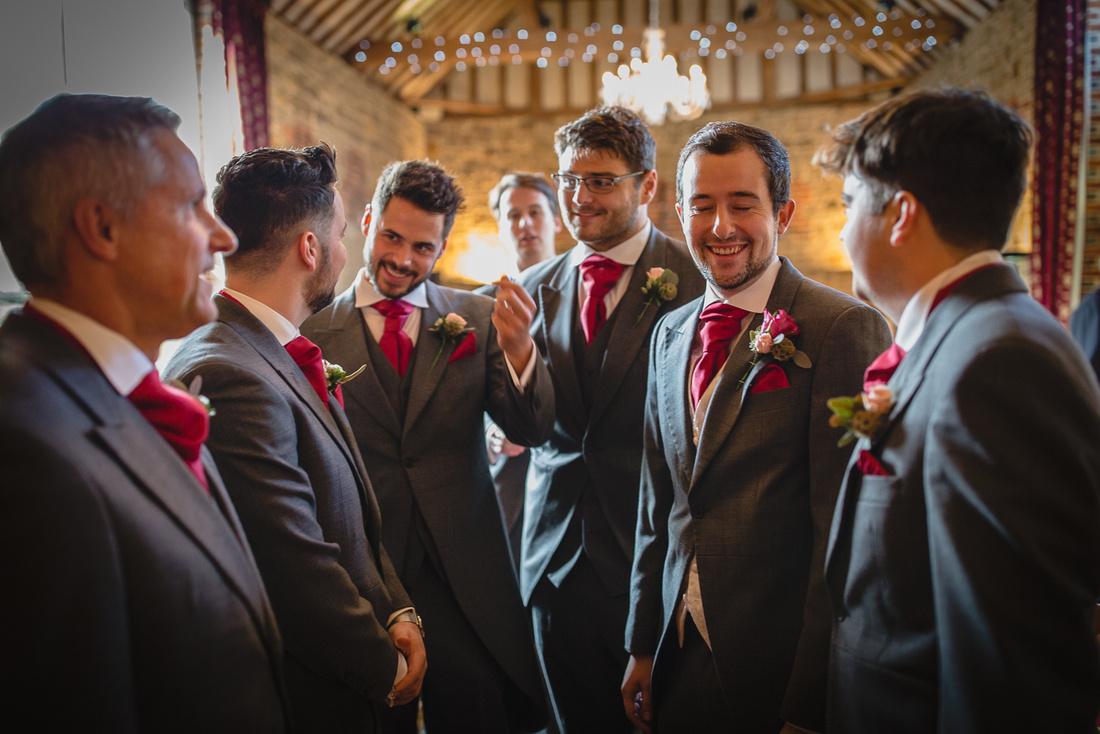 NT Bartholomew barn wedding photographers-107