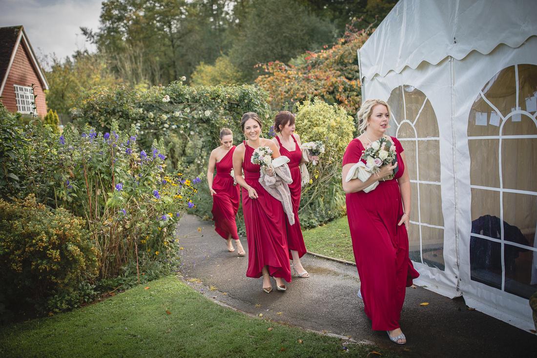 NT Bartholomew barn wedding photographers-118