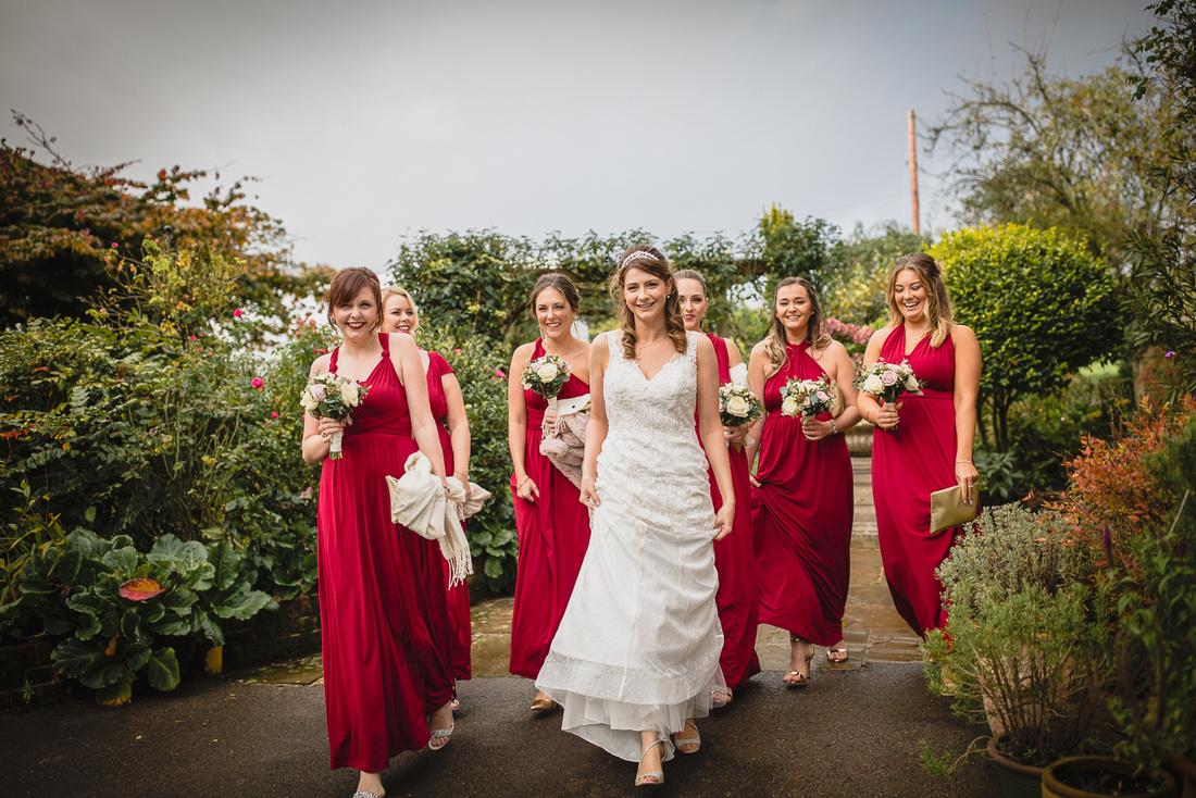 NT Bartholomew barn wedding photographers-125