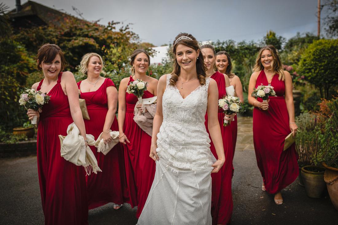 NT Bartholomew barn wedding photographers-127