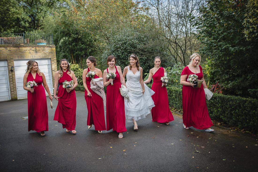 NT Bartholomew barn wedding photographers-130
