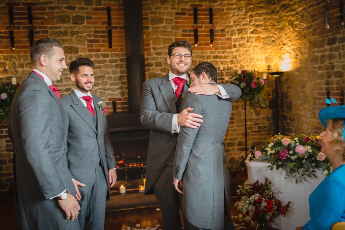 NT Bartholomew barn wedding photographers-132
