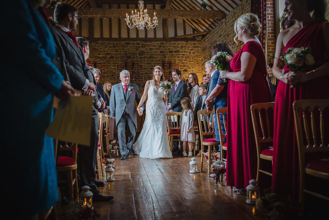 NT Bartholomew barn wedding photographers-156