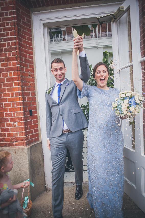 Debbie Tom York House Turks Head Wedding225