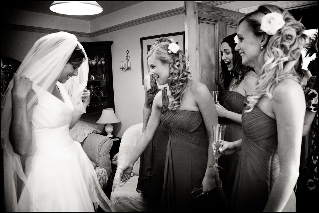 Justine Claire Duncton Mills wedding  0071