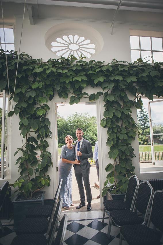 Debbie Tom York House Turks Head Wedding78