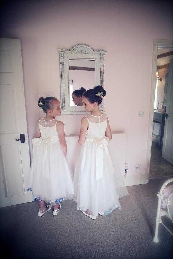 Arundel Cathedral Wedding - Amy Beau 0053