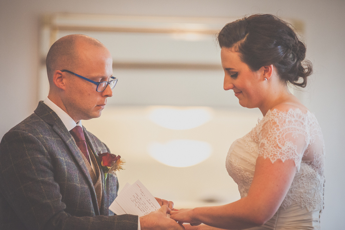 Liam Claire Wedding Photographers Pelham House Sussex245