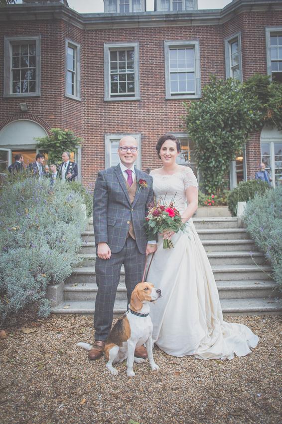 Liam Claire Wedding Photographers Pelham House Sussex392