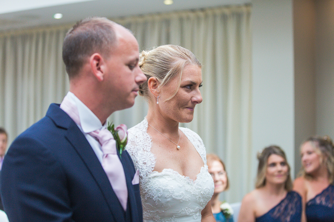 Hannah Tony Wickwoods Wedding photographers in east Sussex