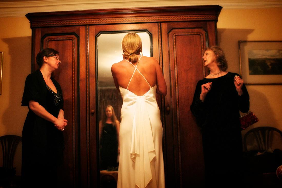 """""""Amberley Castle Wedding Photographers"""" 2516"""