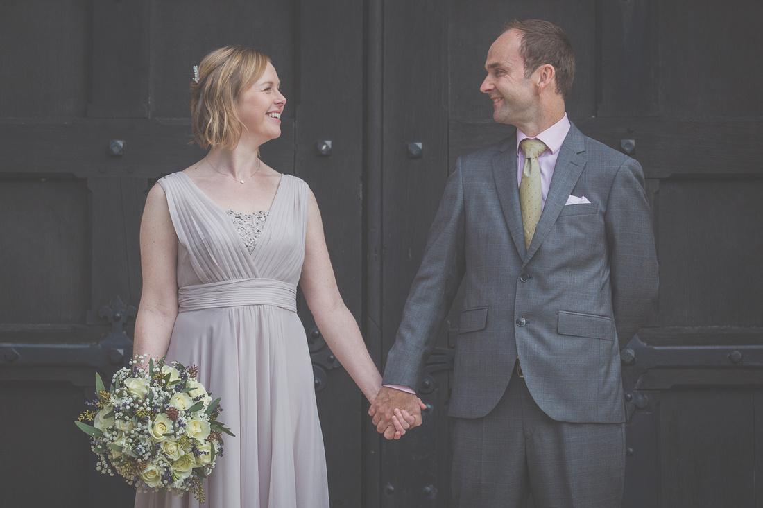Lorna Paul Arundel Town hall Wedding Photographers 174