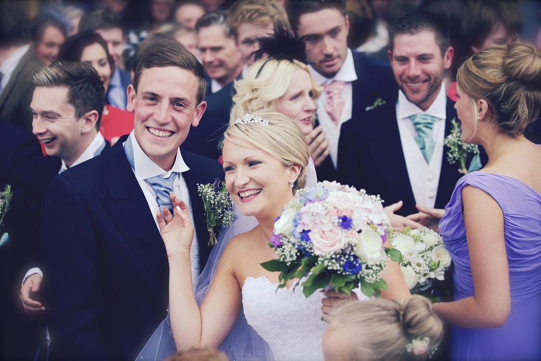 Arundel Cathedral Wedding - Amy Beau 0347