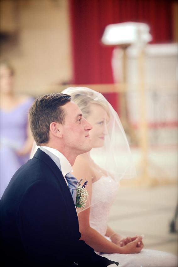 Arundel Cathedral Wedding - Amy Beau 0206