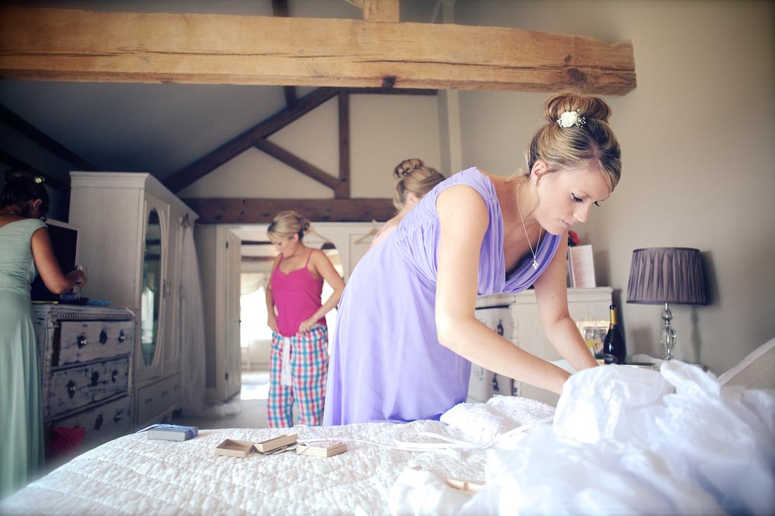 Arundel Cathedral Wedding - Amy Beau 0096