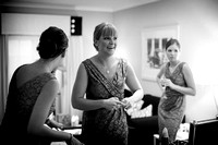 Goodwood Wedding Photographers in Sussex  0005