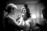 Goodwood Wedding Photographers in Sussex  0015