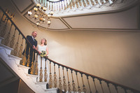 Suzanne & Mark Edes House, Harbour Hotel Chichester