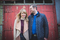 M & C Engagement Photographers Chichester5