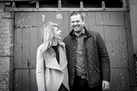 M & C Engagement Photographers Chichester4