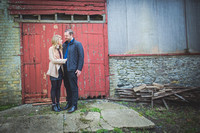 M & C Engagement Photographers Chichester9