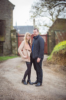 M & C Engagement Photographers Chichester18
