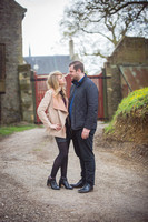 M & C Engagement Photographers Chichester20