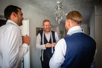 Jo Luke Easton Farmhouse Chichester wedding-6