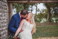 Lauren Matt Cissbury Barn Findon Wedding Photographers