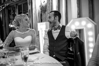 fitzleroi barn wedding photographers sussex best reportage photography-68