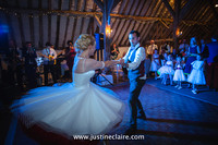 fitzleroi barn wedding photographers sussex best reportage photography-69